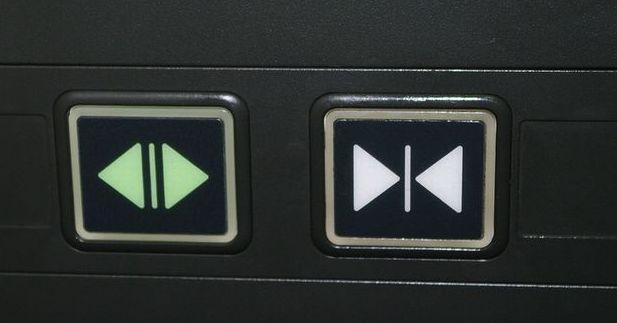 マンション2階の住人はエレベーター乗るの遠慮すべきなの?