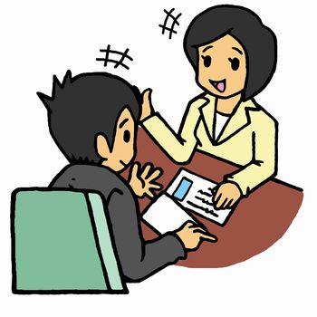 北海道で高くマンション・一戸建てを売る方法【札幌市民必見!】