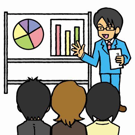 長野県で家・マンションを高く売る方法